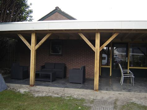 inbraakbeveiliging tuinhuis tuinhuis veranda braakman bouw