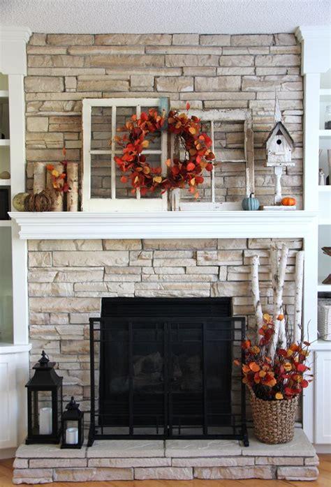 fireplace decor 4851 best quot quot fall dinner quot quot thanksgiving