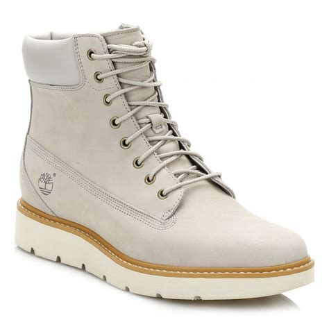 timberland womens fint grey kenniston boots ca1gy6 tower