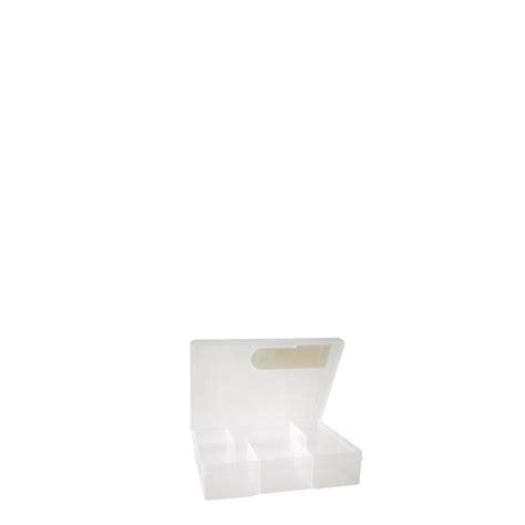 Harga Kotak Perkakas Plastik by Kotak Perkakas Reiko 6 Sekat Www Rajaplastikindonesia