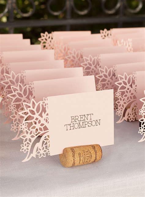 the 10 000 cricut wedding giveaway wedding reception ideas wedding cricut
