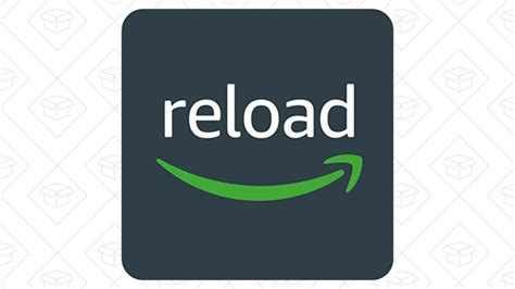 Gift Card Reload - reload your amazon gift card account with 100 get 10 free