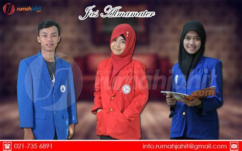 Fungsi Baju Sekolah jas almamater mitra pengadaan seragam no 1 di indonesia