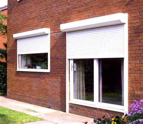 best 25 roller shutters ideas on roller doors