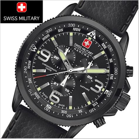 Swiss Army 400 bell field rakuten global market chronograph watches