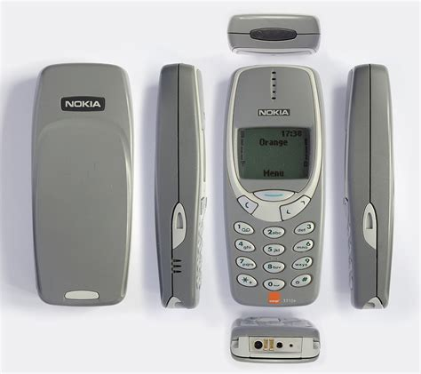 for old model nokia phones bonus list compatible nokia mobile phone nokia 3310 wikipedia