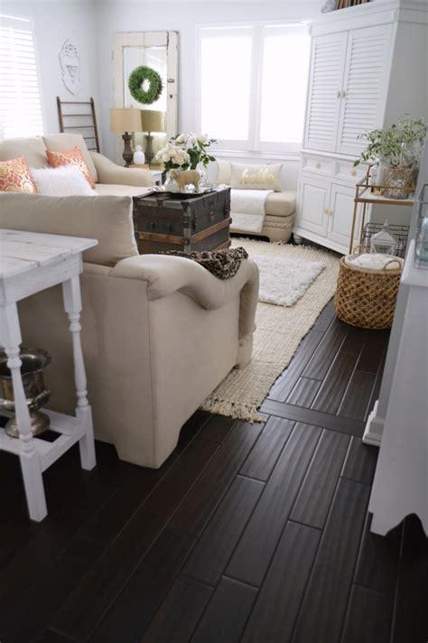jute rug living room jute rug living room birch lane sasha pewter jute rug