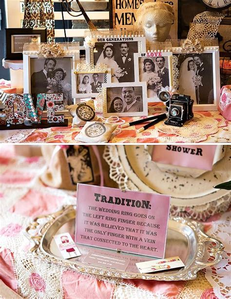 great gatsby themed bridal shower pearls lace gatsby themed bridal shower the wedding and wedding pictures