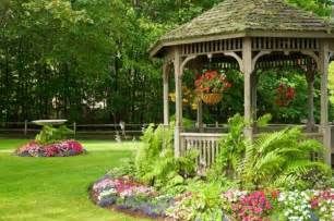 Garden Pergolas Ideas by 22 Beautiful Garden Design Ideas Wooden Pergolas And