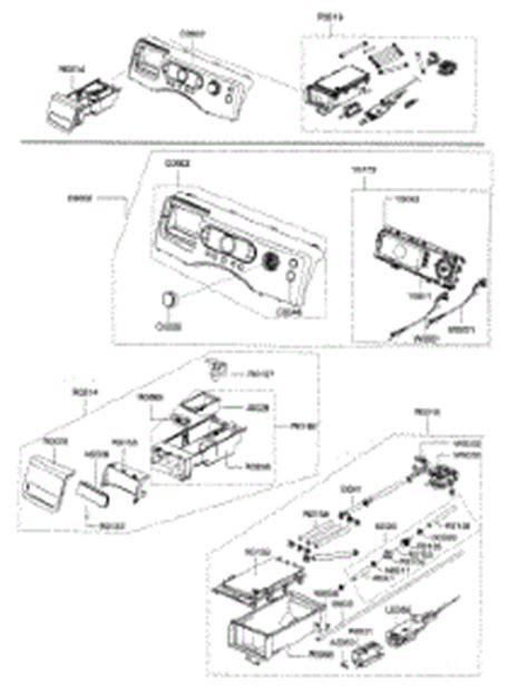 kenmore water heater wiring diagram kenmore wiring