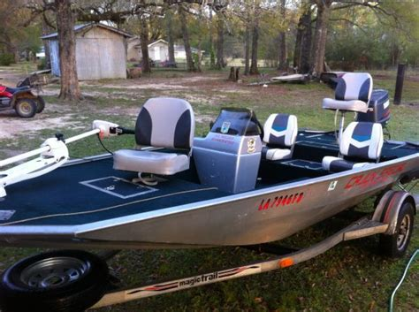 cajun special boats cajun special boats pictures to pin on pinterest pinsdaddy