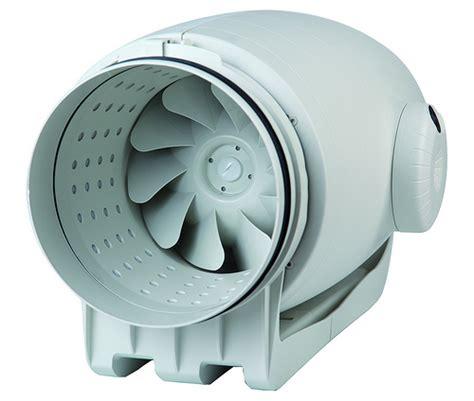 quietest range fan hg hydroponics 2014 s p td silent inline fans