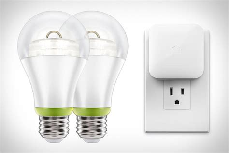 Ge Led Light Bulb My Feedly Ge Link Led Light Bulb Your Personal Shopping