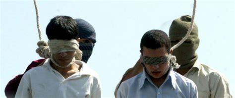 Mahmoud Ahmadinejad das quot reiseparadies iran quot ist lebensgef 228 hrlich f 252 r schwule