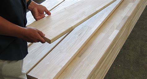Wood Flooring Philippines by Wooden Basketball Flooring Philippines Contractors