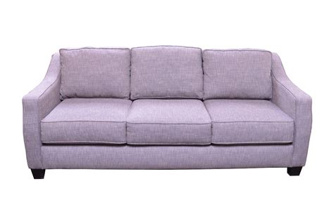 sofas for less 28 images fresh designer sofas for less