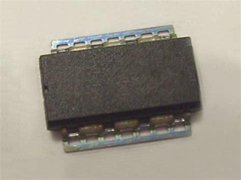 kalkulator resistor smd hs series v 253 konov 233 odpory vienna components trading