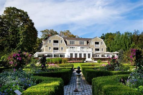 State Garden New Ct by Grace Mayflower Inn And Spa Updated 2017 Prices Hotel