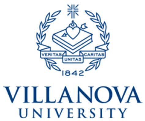Https Www1 Villanova Edu Villanova Business Graduate Mba Application Html by Villanova Center For Global Leadership Global