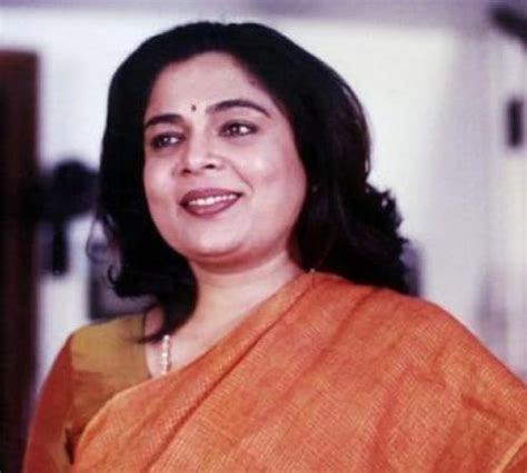 actors who are 59 years old reema lagoo dies bollywood icon was 59 years old the