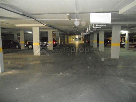 cochera san isidro cocheras en venta beccar plaza riobamba 400 san