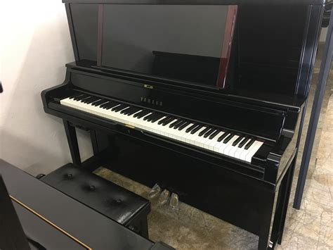 tutorial piano yamaha used yamaha yus5 upright piano for sale singapore
