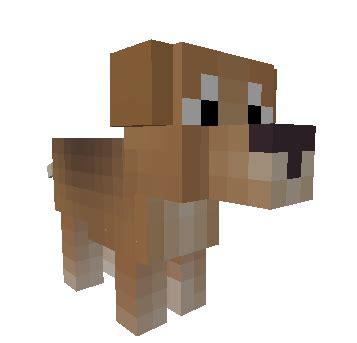 copious dogs mod beagle copious dogs wiki