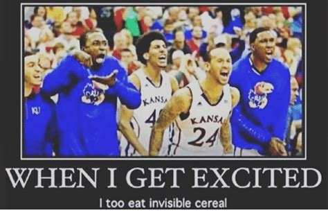 Invisible Cereal Meme - 25 best memes about eating invisible cereal eating