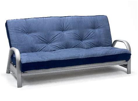 chinese futon 25 best ideas about asian futon frames on pinterest