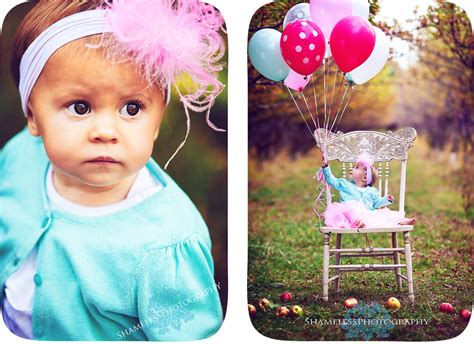 1000 images about 1st bday photo shoot ideas on pinterest 1st 1st birthday photo shoot on pinterest 1st birthdays