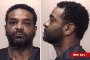 blocboy jb arrested new music g eazy drop feat blac youngsta blocboy