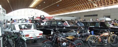 Motorradmesse Hamburg Anfahrt by Rostock Oldtimer Teilem 228 Rkte