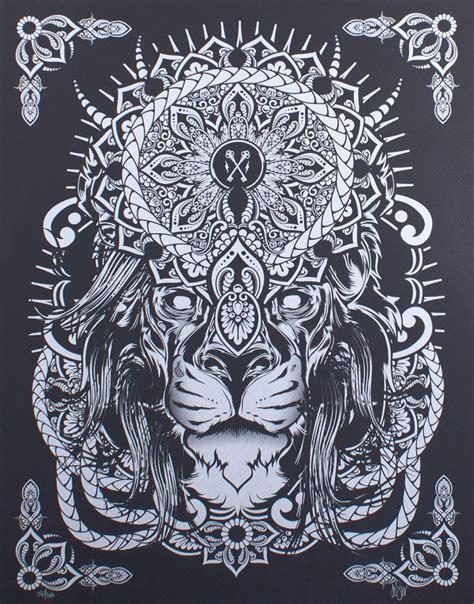 tattoo mandala lion lion mandala tattoos google search tattoo pinterest