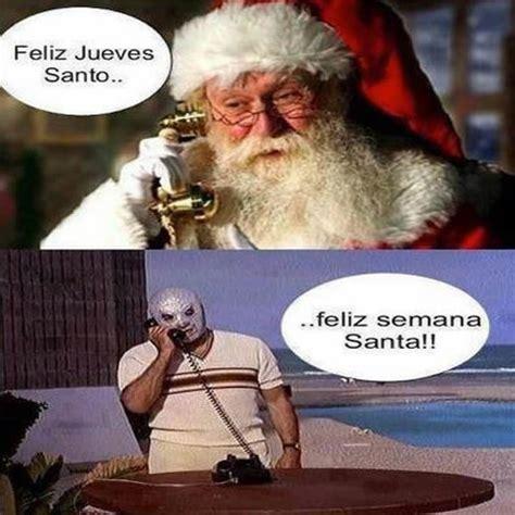 Imagenes Graciosas Vacaciones Semana Santa   imagenes graciosas y memes por semana santa mundo