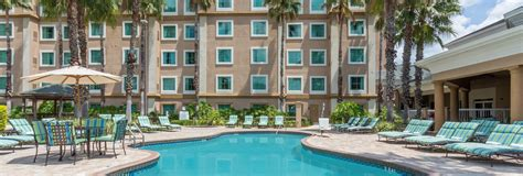 cheap rooms in orlando cheap hotels in orlando staysky hotels resorts