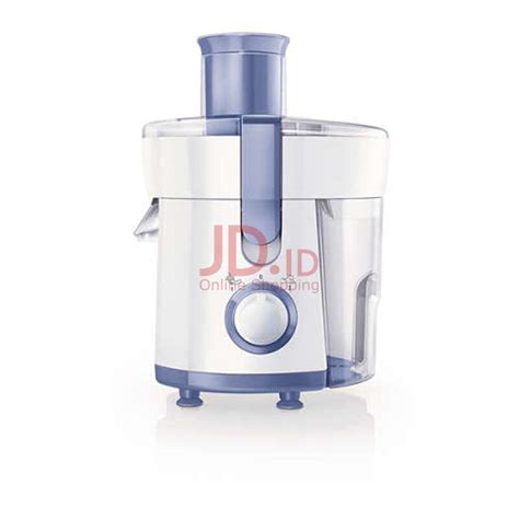 Juicer Tahun jual philips juicer 300w hr1811 jd id
