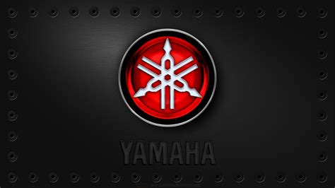 logo wallpaper hd yamaha wallpaper background images for