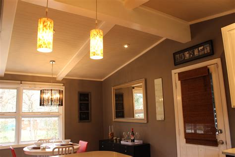 interior lights for home kitchen semi flush mount lighting home design ideas