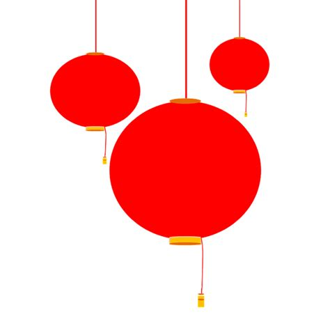 new year flower png illustration gratuite nouvel an chinois la chine image