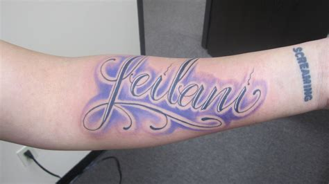 tattoo ideas of names name tattoos designs ideas and meaning tattoos for you