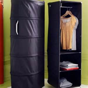 preloved ikea wardrobe tidy organizer furniture home on