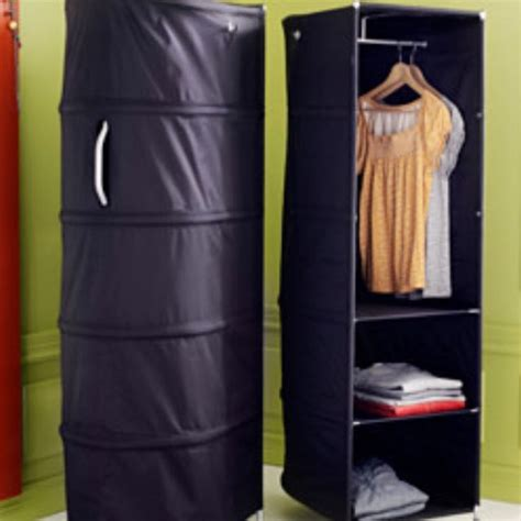 Preloved Wardrobe by Preloved Wardrobe Tidy Organizer Furniture Home On