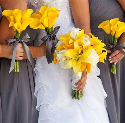 best 25 canary yellow weddings ideas on yellow wedding flowers navy yellow