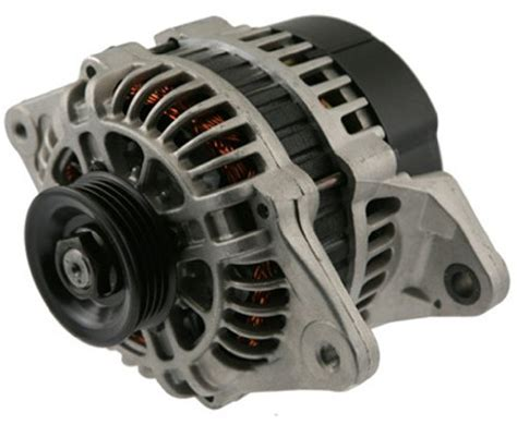 2000 Kia Sephia Alternator Compare Price Alternator For 2000 Kia Spectra On