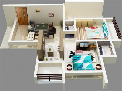 design your home online room visualizer 2 bedroom apartment house plans