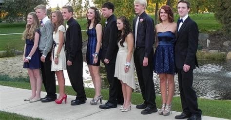 high school prom dresses 2015 related keywords