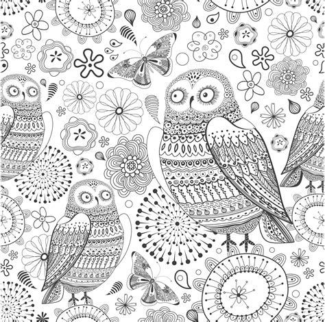 anti stress coloring pages to print free coloring pages of coloriage antistress