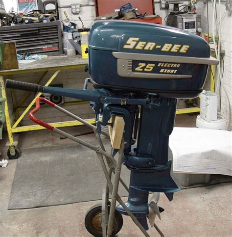 outboard motors for sale kingston ontario 1000 images about outboard motors on pinterest ontario