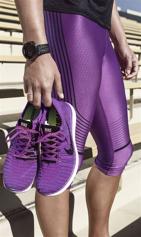 the nike free rn flyknit women s running shoe has all the