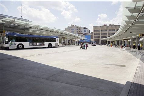 citilink fort wayne in cities reap benefits of bus hubs the blade